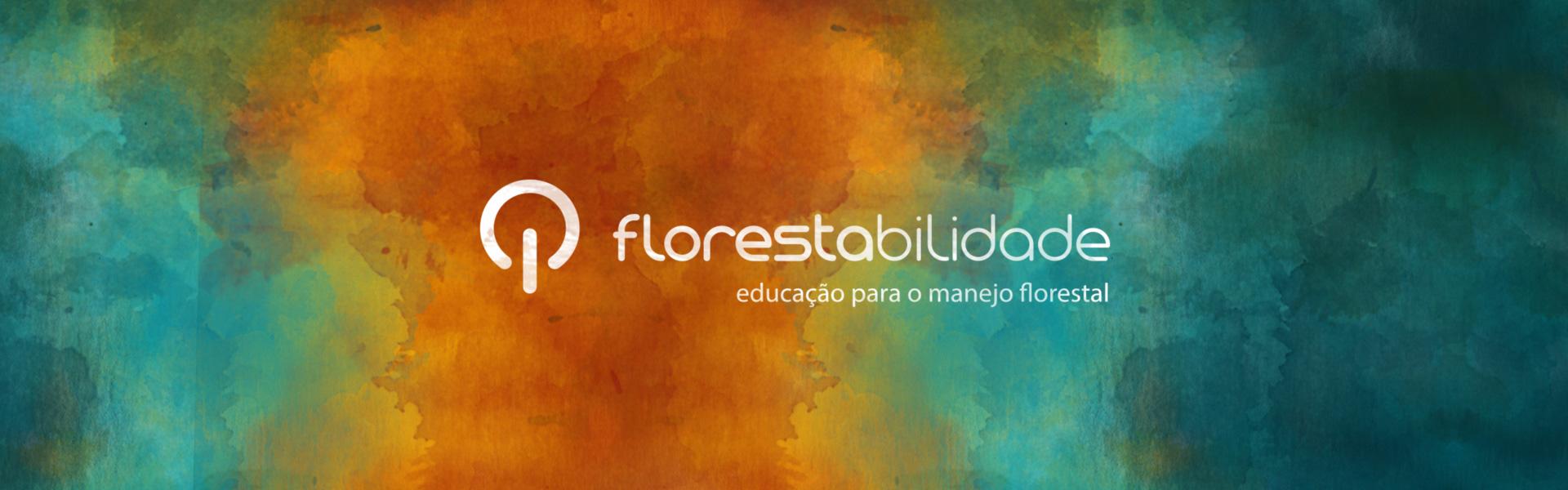 Florestabilidade