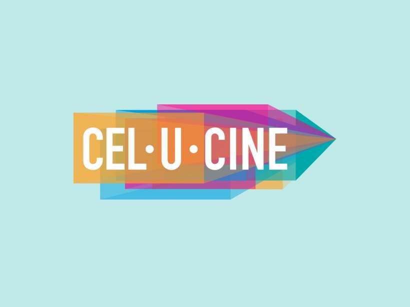 cellucine