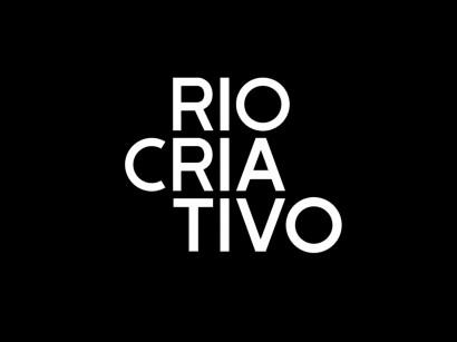 rio-criativo