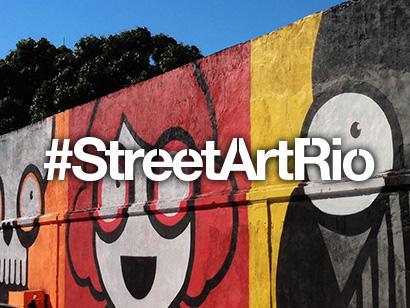 thumb_streetartrio