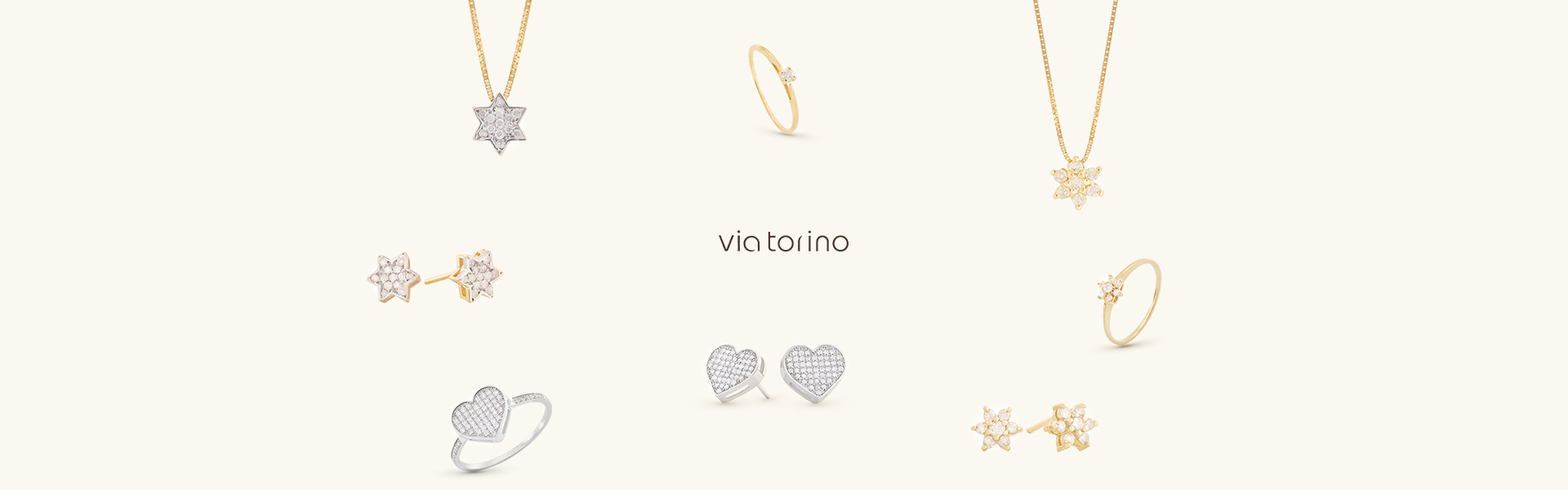 banner_viatorino